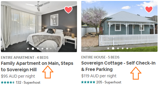 51 ways to improve your Airbnb Ranking (Updated for 2019