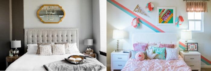 Photo de la chambre Airbnb