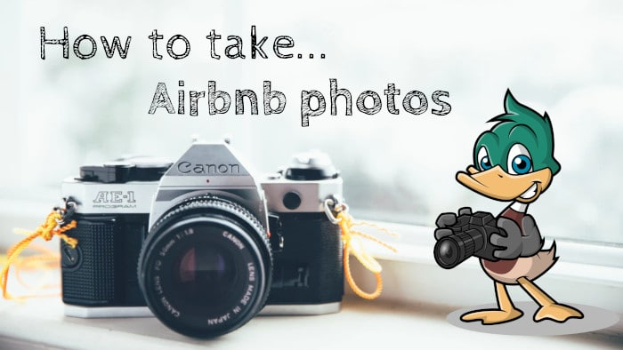 Awe Inspiring How To Take Airbnb Photos The Definitive Guide 21 Great Tips Ocoug Best Dining Table And Chair Ideas Images Ocougorg